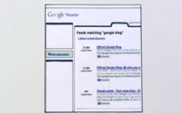 video: Google Reader in Plain English