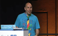 Google I/O 2012 - Getting the Most Out of Python 2.7 on App Engine
