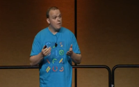 video: Google I/O 2012 - How to Build Apps that Love Each Other with Web Intents