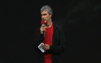 video: Google I/O 2013 - Keynote