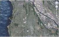 Google I/O 2012 - Not Just a Map