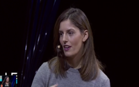 video: LeWeb 2014: Zady