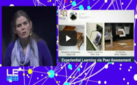 video: LeWeb 2014 - Coursera Future Of Online Education