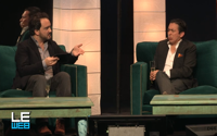 video: LeWeb 2014 - Brian Solis