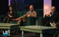 video: LeWeb 2014 - Why Is Berlin Becoming Such An Innovation Hot Spot