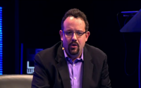 LeWeb 2010 - A Conversation With Phil Libin