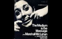 video: The Medium is the Massage, 1967
