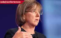video: Mary Meeker 2014