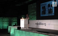 video: re:publica 2013 - Kate Miltner: Cat Memes