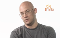 video: Big Think Clay Shirky