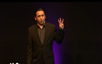 video: Brian Solis Social currencies