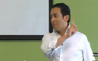 Authors@Google Presents: Brian Solis