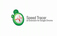video: Video: Google Speed Tracer