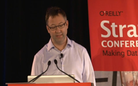 video: Strata Summit 2011 - What is a Career in Big Data?