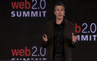 video: Web 2.0 Summit 2011 - David Barnes