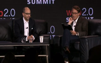 Web 2.0 Summit 2011 - A Conversation With Dick Costolo