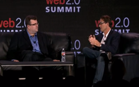 video: Web 2.0 Summit 2011 - A Conversation With Reid Hoffman