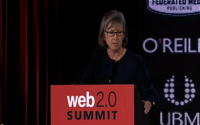 video: Web 2.0 Summit 2011 - Mary Meeker Internet Trends
