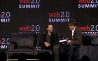 video: Web 2.0 Summit 2011 - A Conversation With Sean Parker