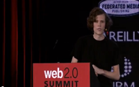 video: Web 2.0 Summit 2011 - Chris Poole