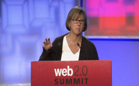 video: Web 2.0 Summit 2010 - Mary Meeker, Internet Trends