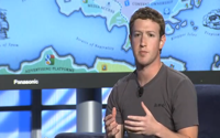 video: Web 2.0 Summit 2010 - A Conversation with Mark Zuckerberg