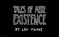 video: Procrastination: Tales Of Mere Existence