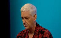video: Peter Norvig: The 100,000-student classroom