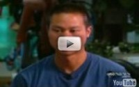 video: Zappotistas