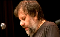 video: Slavoj Zizek - What does it mean to be a revolutionary today?