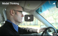 video: Model Thinking Intro